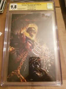 REVENGE-OF-THE-COSMIC-GHOST-RIDER-CLAYTON-CRAIN-VIRGIN-VARIANT-CGC-SS-9-8