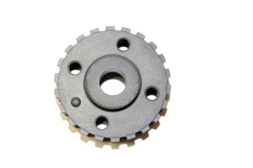 Engine Timing Crankshaft Gear MTC 4075