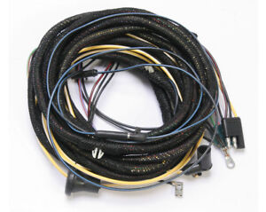 Details about New! 1967 Ford MUSTANG Rear Tail Light Wire Harness Loom on mustang electrical harness, 69 camaro wiring harness, 67 corvette wiring harness, 1964 falcon wiring harness, 66 impala wiring harness, 67 camaro wiring harness, 86 mustang wiring harness, dodge challenger wiring harness, 89 mustang wiring harness, 67 chevelle wiring harness, 40 ford wiring harness, 67 mustang wiring kit, 2001 mustang wiring harness, 67 gmc wiring harness, 69 chevelle wiring harness, 05 mustang wiring harness, 67 cougar wiring harness, 67 ford wiring harness, 67 mustang dash wiring, 1967 mustang wiring harness,