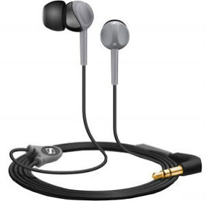 Sennheiser-CX-180-Street-II-In-Ear-Headphone-Black-DEAL-lowest-price-VATbil