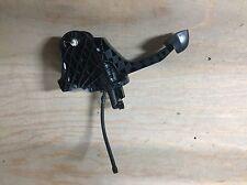 10 11 12 13 14 MK6 VW Jetta Wagon Brake Pedal