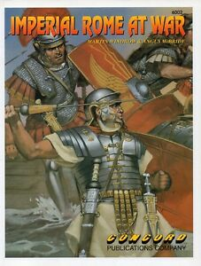 Imperial-Rome-at-war-Concorc-pubblications