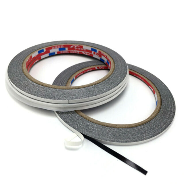 3M™ 468MP 100 x 100mm Double Sided Adhesive Tape for Touch Screen Phone Repair