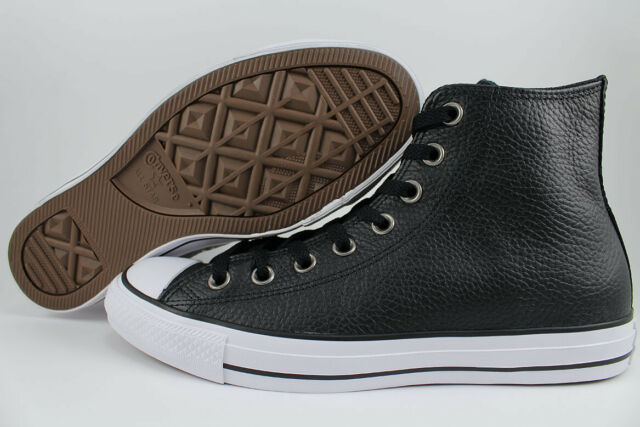 converse all star ctas