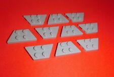 Farben nach wahl LEGO 6233 Kegel 3x3x2
