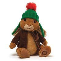Gund Nickelodeon's Benjamin Bunny Plush Toy 10 Toys