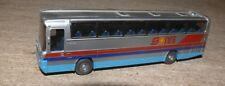 K8 Wiking autobús chocó MB d 303 kauffeldt nienstädt
