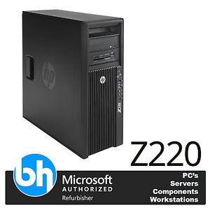 HP-Z220-Torre-16GB-DDR3-1TB-RAM-E3-1240-V2-3-4GHz-PC-de-sobremesa-Quad-Core-Win