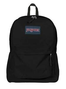 ddf87fcbb9 Image is loading JanSport-Classic-SuperBreak-Backpack