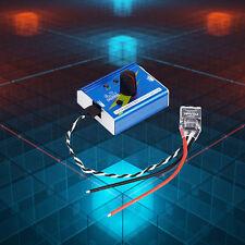 G.T. Power 3CH ESC Servo Tester CCPM Consistency Master Checker Servo Tester Hot