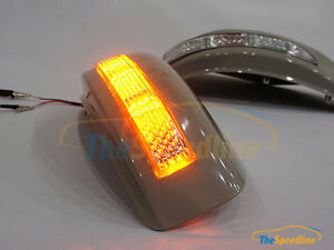 s l300 led turning signal mirror cover fits infiniti g37 09 10 11 12 13  at gsmx.co