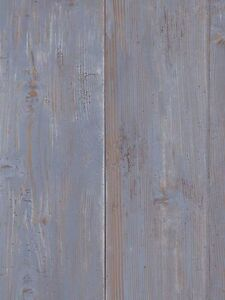 Blue-Washed-Wood-Planks-with-Wood-Grain-and-Knots-Sure-Strip-Wallpaper-WG0306