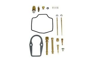 90-92-YAMAHA-XT600-CARB-REPAIR-KIT-CI-XT600ACR
