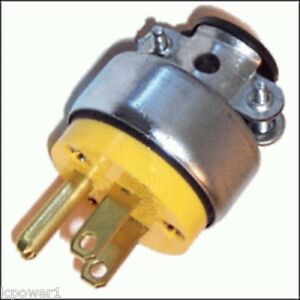 B&D 234900-01 DeWalt DW377 DW704 DW705 DW870 Saw Plug ...