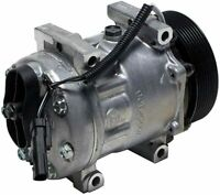 Denso AC Compressor 1997-2005 Dodge Ram Cummins Diesel 5.9L Norfolk County Ontario Preview