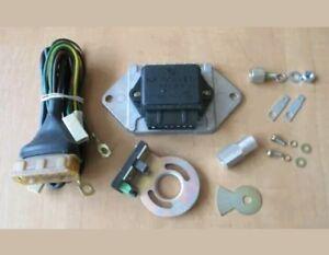 ELECTRIC-ZUNDUNG-MIKROPROZESSOR-Izh-350-Planeta-Izh-56-Izh-49-DKW-el-ignition