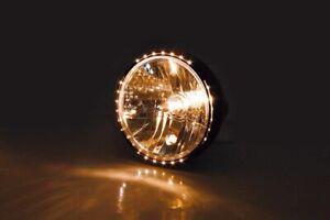 Faro-Fanale-Anteriore-LAMPADINA-LED-OMOLOGATO-034-E-034-mod-RENO-2