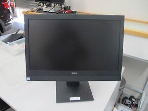 Dell-OptiPlex-7440-All-in-One-PC-Black-i5-6500-8GB-500GB-FHD-Win-10-Pro-28