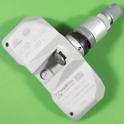 20923680 GM TIRE PRESSURE SENSOR TPMS OEM 60 day Warranty 315 MHz TS-GM09