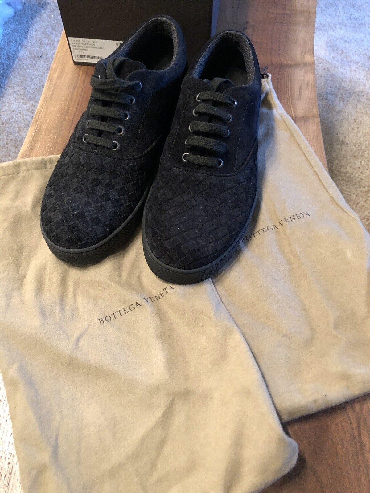 800 Bottega Veneta Sneakers Sneakers Sneakers - NWB f4fce0