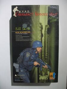 MIB-NRFB-BILL-SMITH-Dragon-NYPD-Emergency-Services-1-6-Scale-12-034-Military-Figure