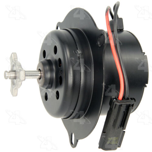 Engine Cooling Fan Motor 4 Seasons 35077