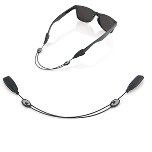235d454ee8 Glasses Strap Neck Cord Sports Eye glasses Band Sunglasses String ...