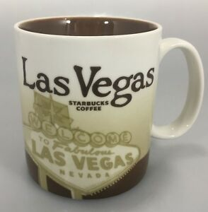 Starbucks-Las-Vegas-Global-Icon-2011-Brown-Coffee-Mug-Cup-16-oz