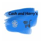 cashandharrys