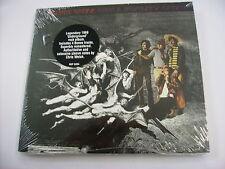 VELVET OPERA - RIDE A HUSTLER'S DREAM - CD SIGILLATO DIGIPACK 2010
