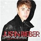 Justin Bieber - Under the Mistletoe (2011)