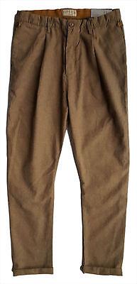 ZARA Girls SILVER GREY Basic SLIM Metallic Straight Jeans Trousers 6-14y £21.99