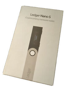 List of cryptocurrency ledger nano s