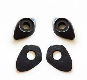 Adapter-Platten-fuer-LED-Mini-Blinker-Ducati-Monster-696-796-1100-mounting-plates