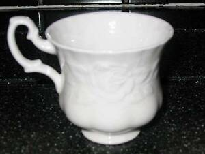 Royal-Albert-English-Coffee-Cup
