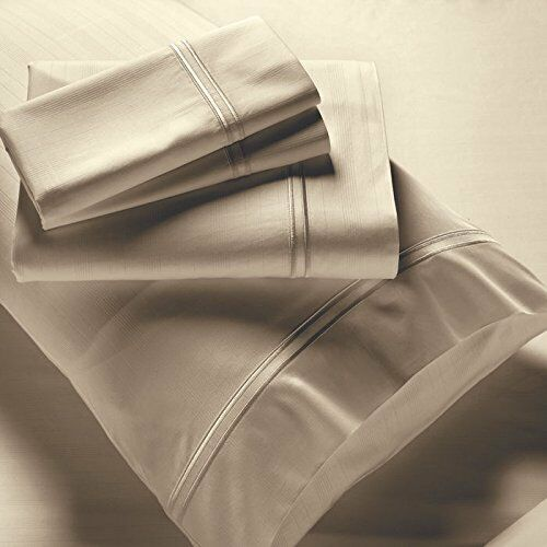 New Purecare Bamboo Elemnet Terrene Premium Sand Sheet Set