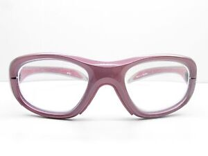8d28e017691 Image is loading Authentic-LIBERTY-SPORT-F8-MORPHEUS-721-EYEGLASSES-Eyewear-