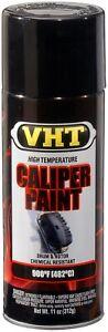 VHT-SP734-BLACK-Brake-Caliper-Paint-Calipers-Drums-Rotors-Paint-High-Heat