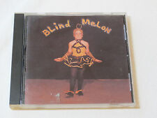 Blind Melon by Blind Melon CD Sep-1992 Capitol EMI Records Soak the Sun*^