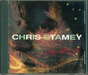 Chris-Stamey-Fireworks-Cd-Perfetto