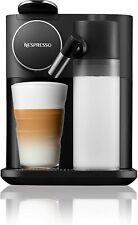 Delonghi Nespresso Abdrücker Kapsel Maschine Caffè Concept EN190 EN290 FNA141