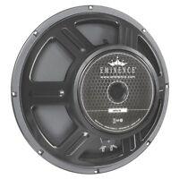 Eminence Kappa 15c Mid-bass Woofer 15'' Speaker 4 Ohm 450 Watt