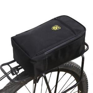 Multi-Function-Bicycle-Bag-Bike-Rear-Seat-Carrier-Basket-Rack-Pannier-Waterproof