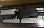 1PCS  new  Mitsubishi   CP15TD1-24A     Free shipping