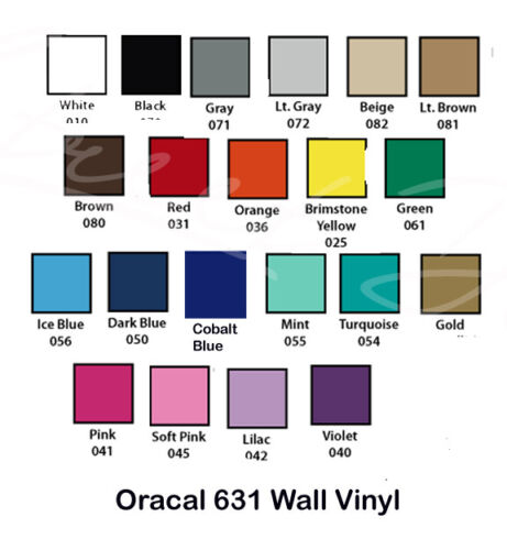 Crafter CraftsVinyl Decal Free Ship 262 Crafting Each Day Keeps The Crazy Away