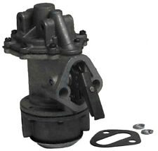 Mechanical Fuel Pump Airtex 9797