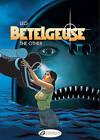 Betelgeuse: v. 3: Other by Leo (Paperback, 2010)
