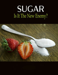 SUGAR-NEW-ENEMY-HEALTH-With-Master-Resell-Rights-eBook-PDF