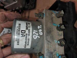 58910-07470-ABS-KIA-PICANTO-BH6010F010-DA