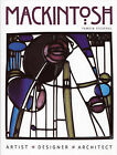 Charles Rennie Mackintosh by Lomond Books (Paperback, 2010)